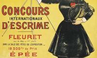 1900_paris_poster.jpg