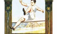 1908_londres_poster.jpg