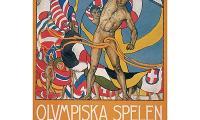 1912_stockholm_poster.jpg