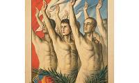 1924_paris_poster.jpg