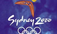 2000_sydney_poster.jpg